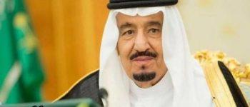 ادعاهای شاه سعودی علیه کشور عزیزمان ایران در اجلاس سران عرب