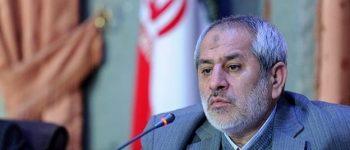 صدور۶۷ فقره محکومیت در پرونده خیابان پاسداران/ جهت ۱۲۶ متهم حوادث دی ماه کیفرخواست صادر شد ، دادستان تهران