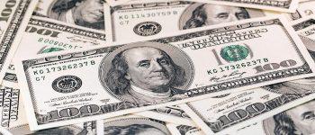 یک لطیفه بیمزه در مورد ابطال دلار
